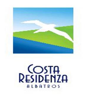 Costa Residenza
