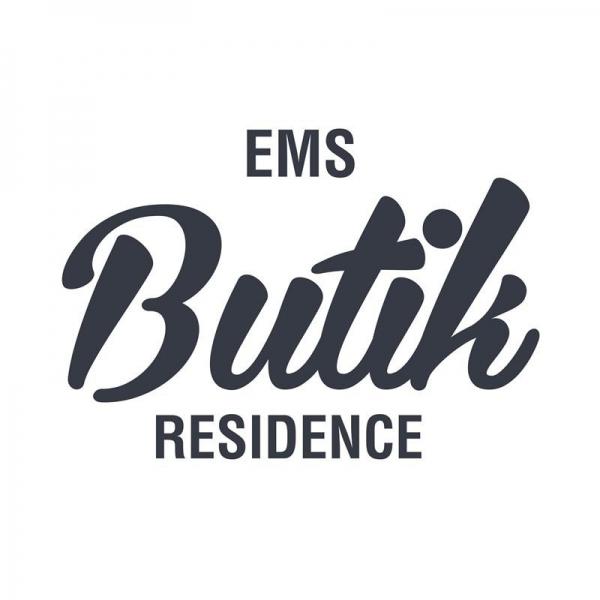 Ems Butik
