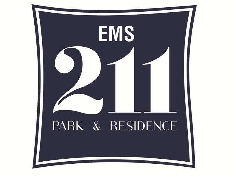 Ems211