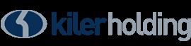 Kiler Holding