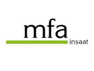 MFA İnşaat