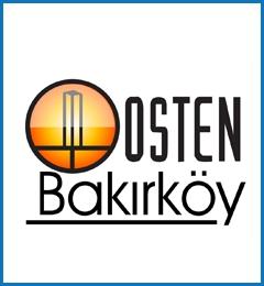 Osten Bakırköy