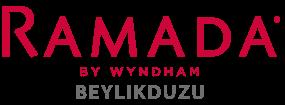 Ramada By Wyndham Beylikdüzü
