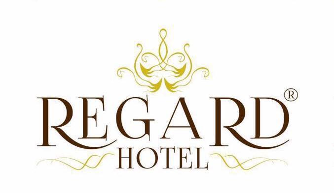 Regard Hotel