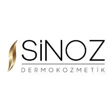 Sinoz Dermokozmetik