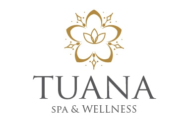 Tuana Spa & Wellness