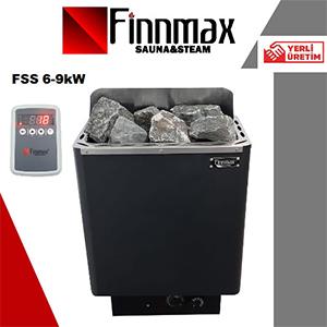 Finnmax